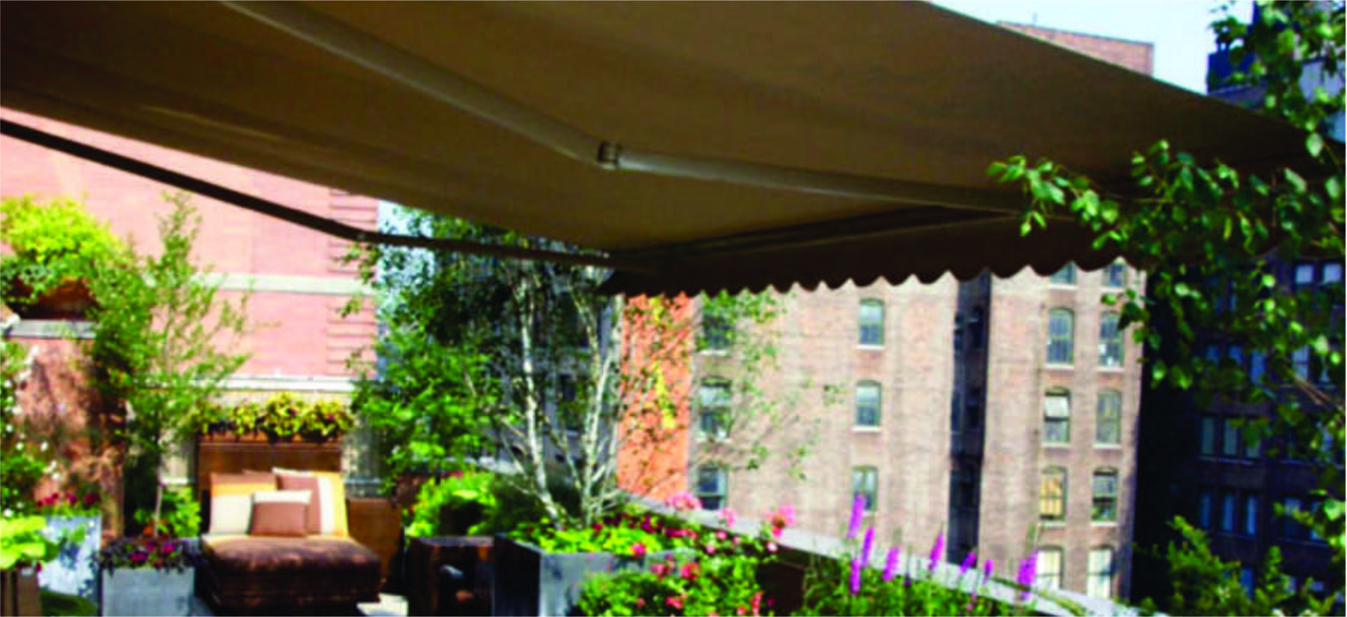 patio for awning cnxconsortium awnings of shade patios fresh retractable